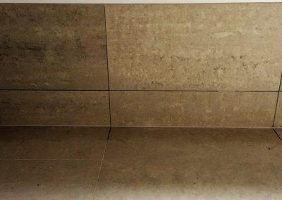 Vloer -en tegelwerken Vandergheynst